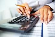бухгалтерский и налоговый учет
