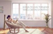 Купить окна ПВХ. Двери. Рамы балконные. СМОРГОНЬ и Сморгонский район.