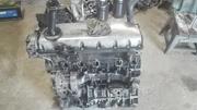 Двигатель фольксваген Т-5