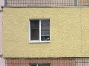 Утепление домов,  коттеджей,  балконов,  террас: Сморгонь