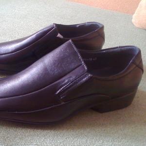 Продаю мужские туфли