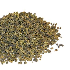 Иван-чай зеленый гранулированный ферментированный,  100 г.