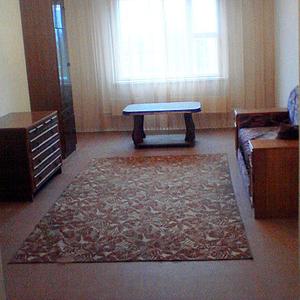 Продам 3-х комнатную квартиру в Сморгони