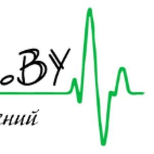 Контактные линзы в Сморгони - интернет-магазин VOCHKI.BY