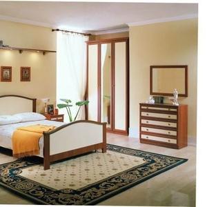 Спальни-любой дизайн, ваши фантазии-наше исполнение