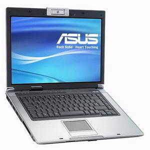 Продам ноутбук Asus x50z б/у.
