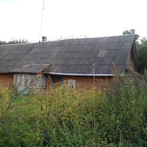 Продам дом на хуторе!