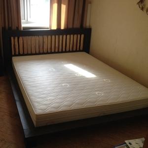продается 2-спальная кровать
