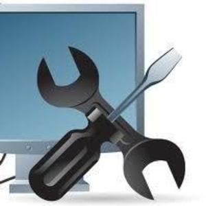 Ремонт компьютеров и нотбуков,  компьютерная помощь в Сморгонь