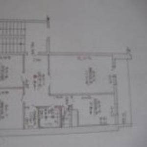 Продается 3-х комнатная квартира в г. Сморгонь