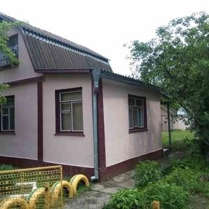Продается дачный участок в д.Завелье. 3 км от Сморгони