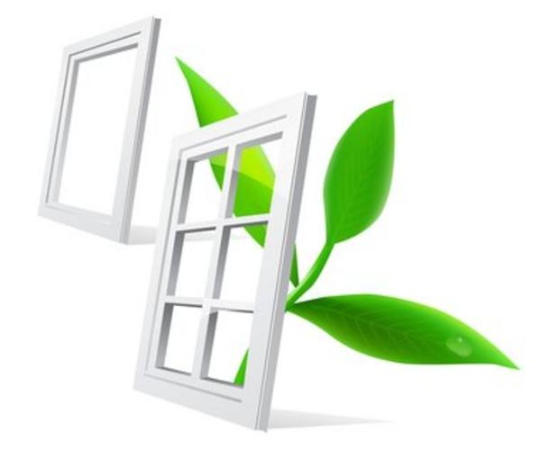 Окна ПВХ. Дери металлические, двери ПВХ Рассрочка.Качество 4