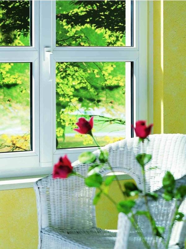 Окна ПВХ.Двери.Рамы.Балконы.Рассрочка без процентов на 6 месяцев 2