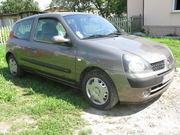 Продаю автомобиль Рено Клио 2,  7