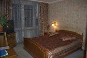 квартиры на сутки для командированых и гостей города Сморгонь