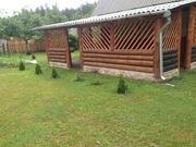 Уютная дача в живописном месте возе г.Сморгонь (115 км. от МКАД)